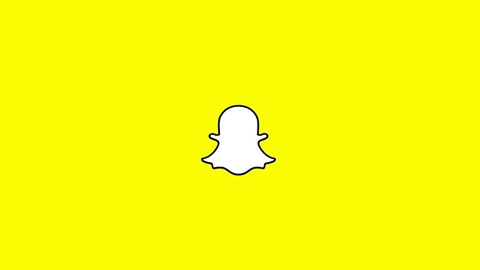 Snapchat Is Redesigning Its App Because It Knows It's Too Hard To Use