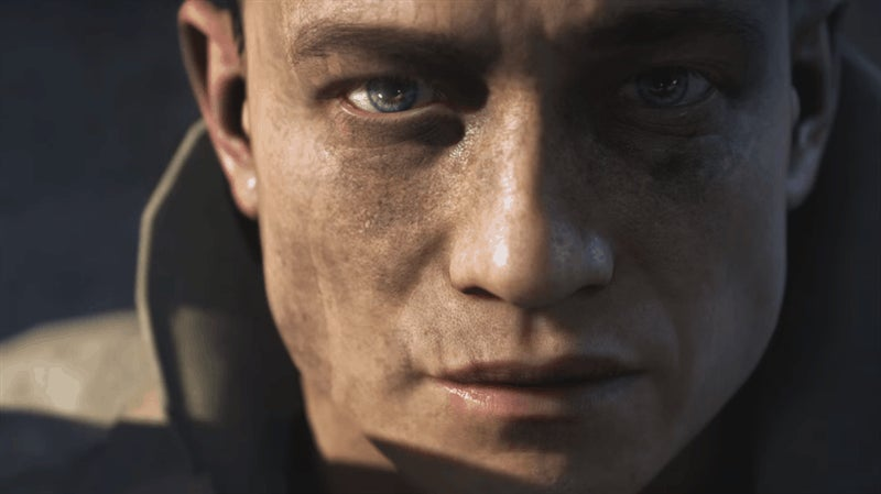 Let's Check The Battlefield 1 Trailer For Historical Accuracy