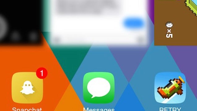 The Best Jailbreak Apps and Tweaks for iOS 8: Part II