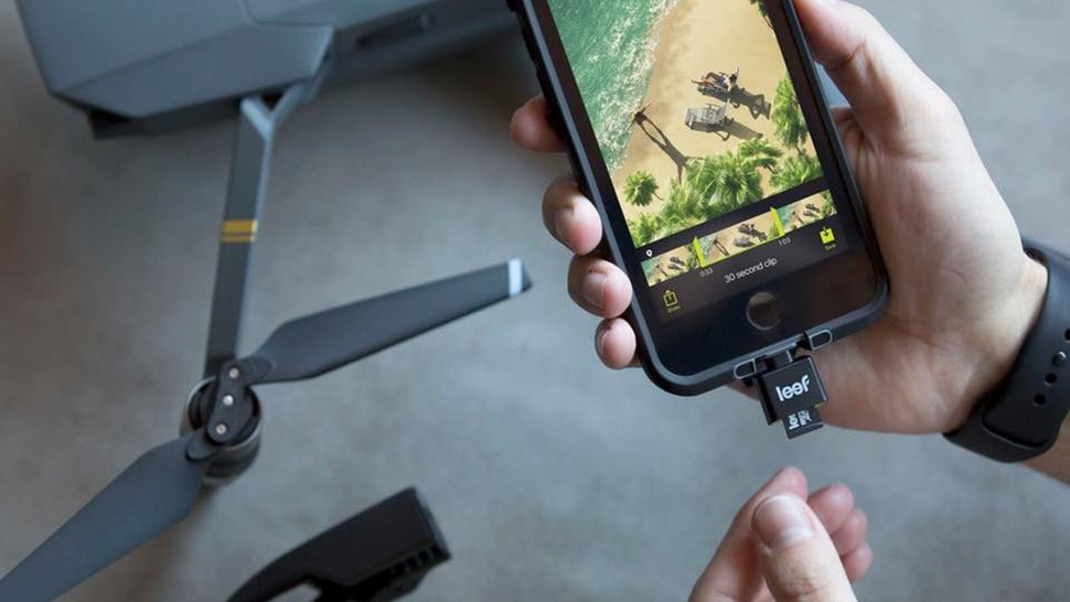 5 Frustrating Smartphone Problems You Can Fix With A Simple Dongle