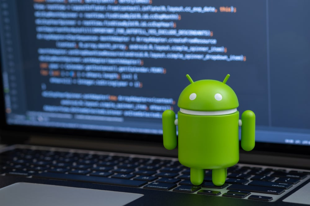 Download The Android October Security Update ASAP