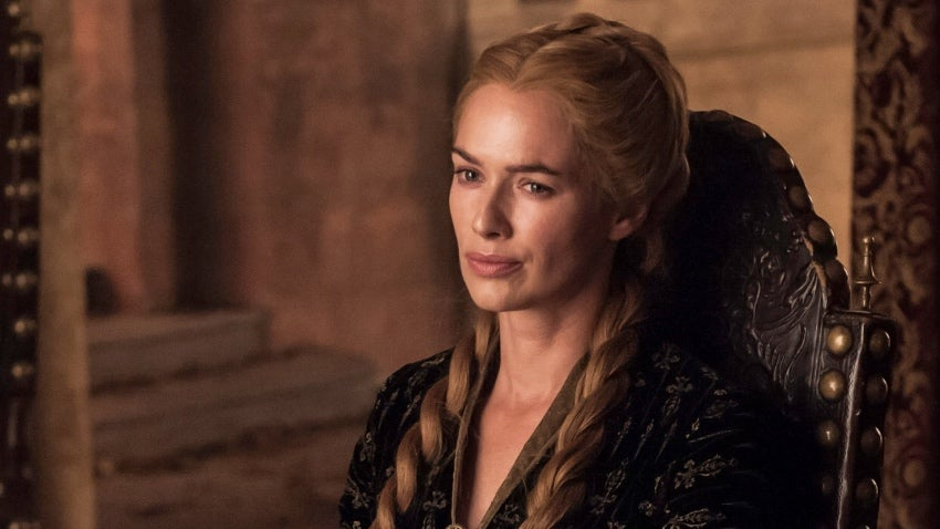Generator Brings Your Craziest Game Of Thrones Fan Theories To Life