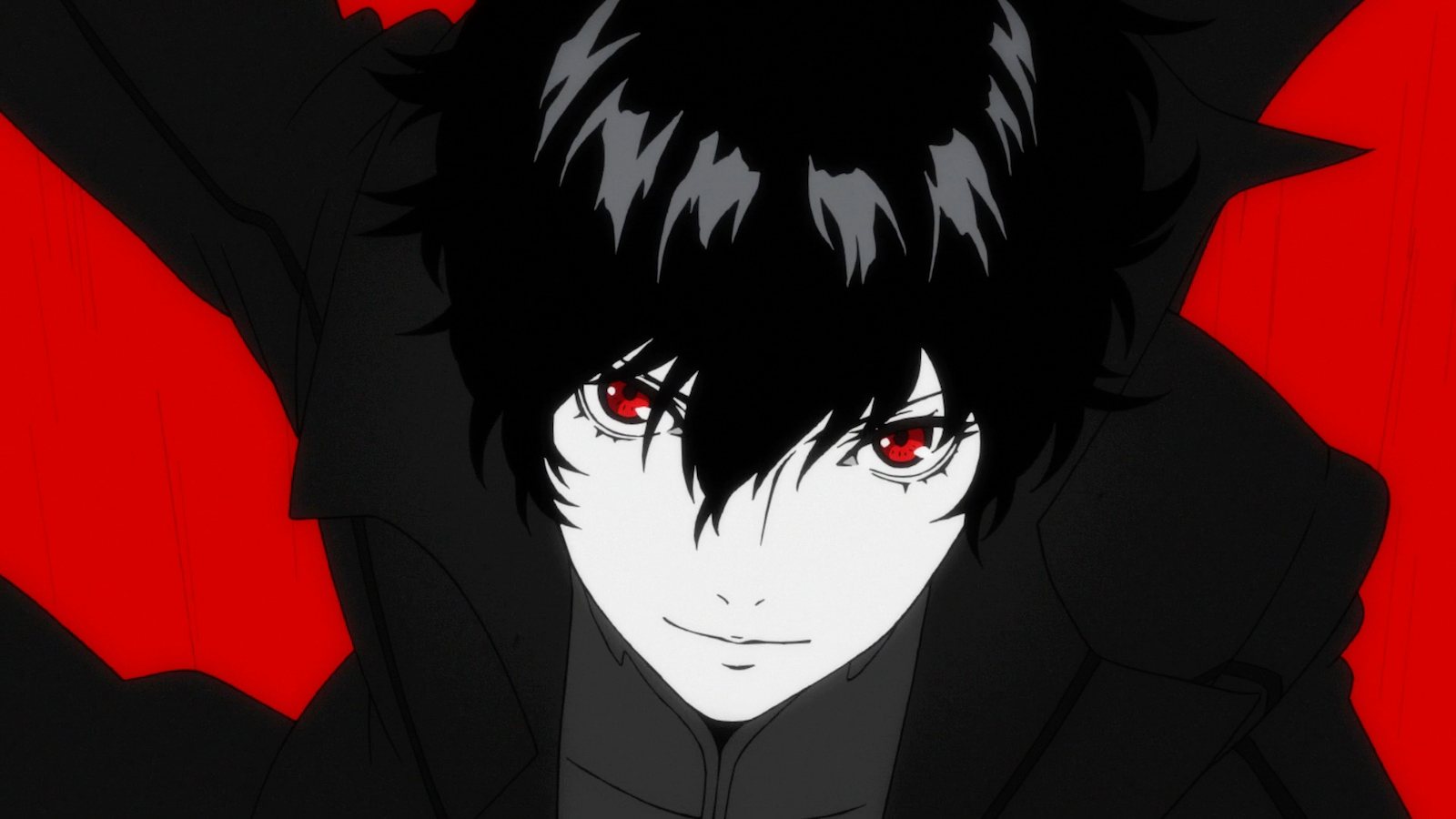 Persona 5 The Royal Adds New Phantom Thief, Comes West Next Year