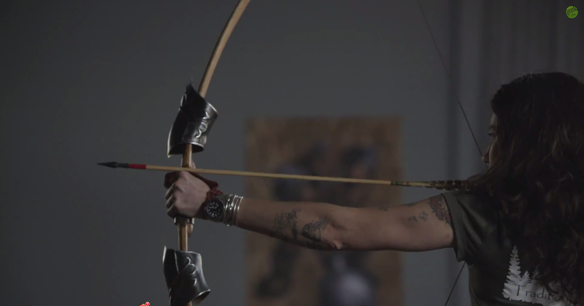 Watch Video Game Weapons from Zelda and Final Fantasy Come to Life