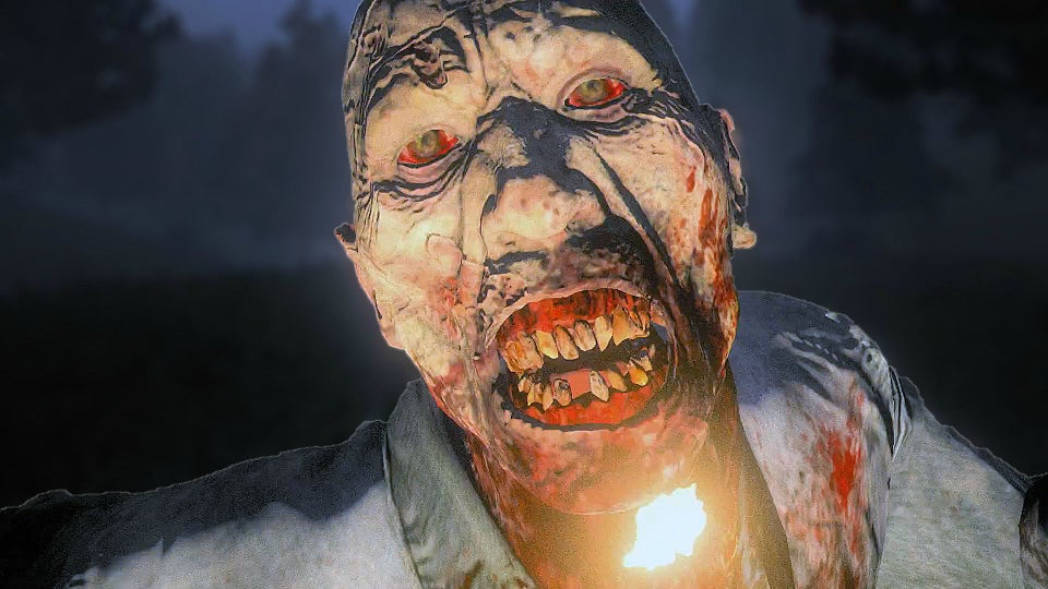 Sony Offers Refunds To Fans Angry About Zombie Game Microtransactions