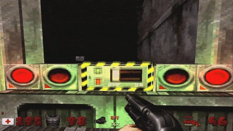 Happy 20th Birthday to the Best Duke Nukem Game
