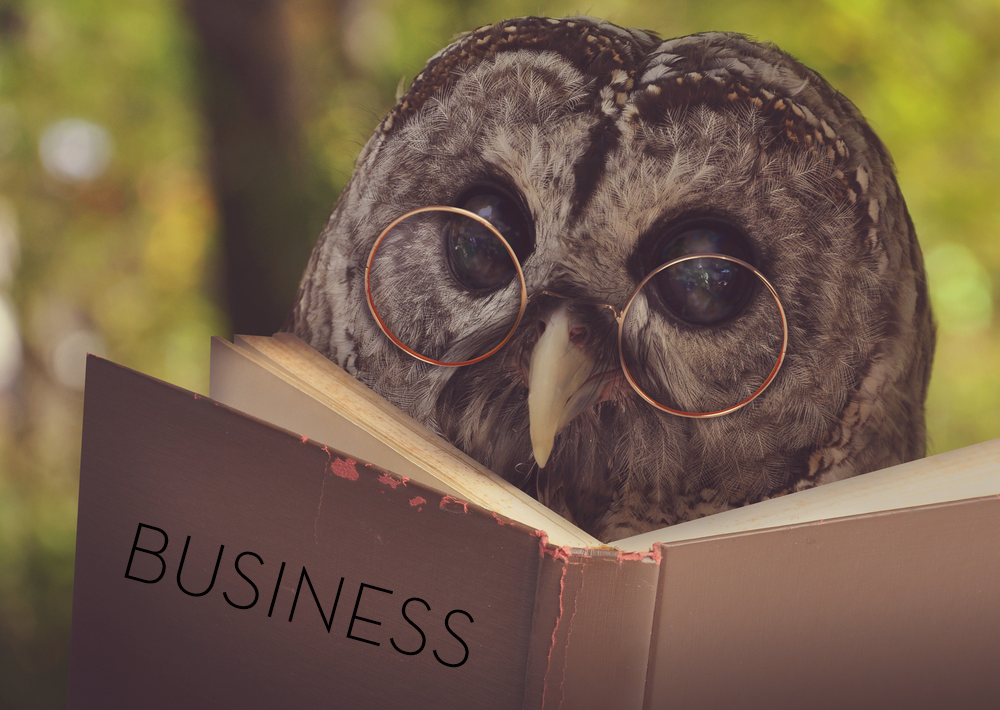 This Week In The Business: Conventional Wis-dumb