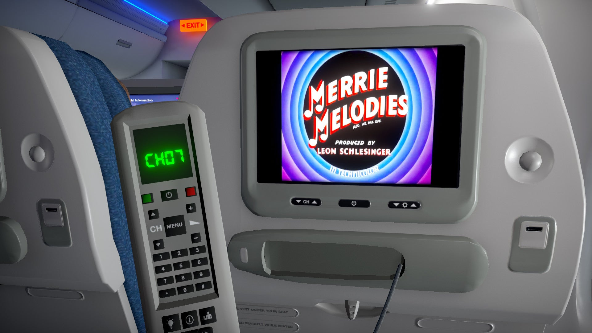 "Screenshot: <a href=""https://store.steampowered.com/app/931310/Airplane_Mode/"">Steam</a>"