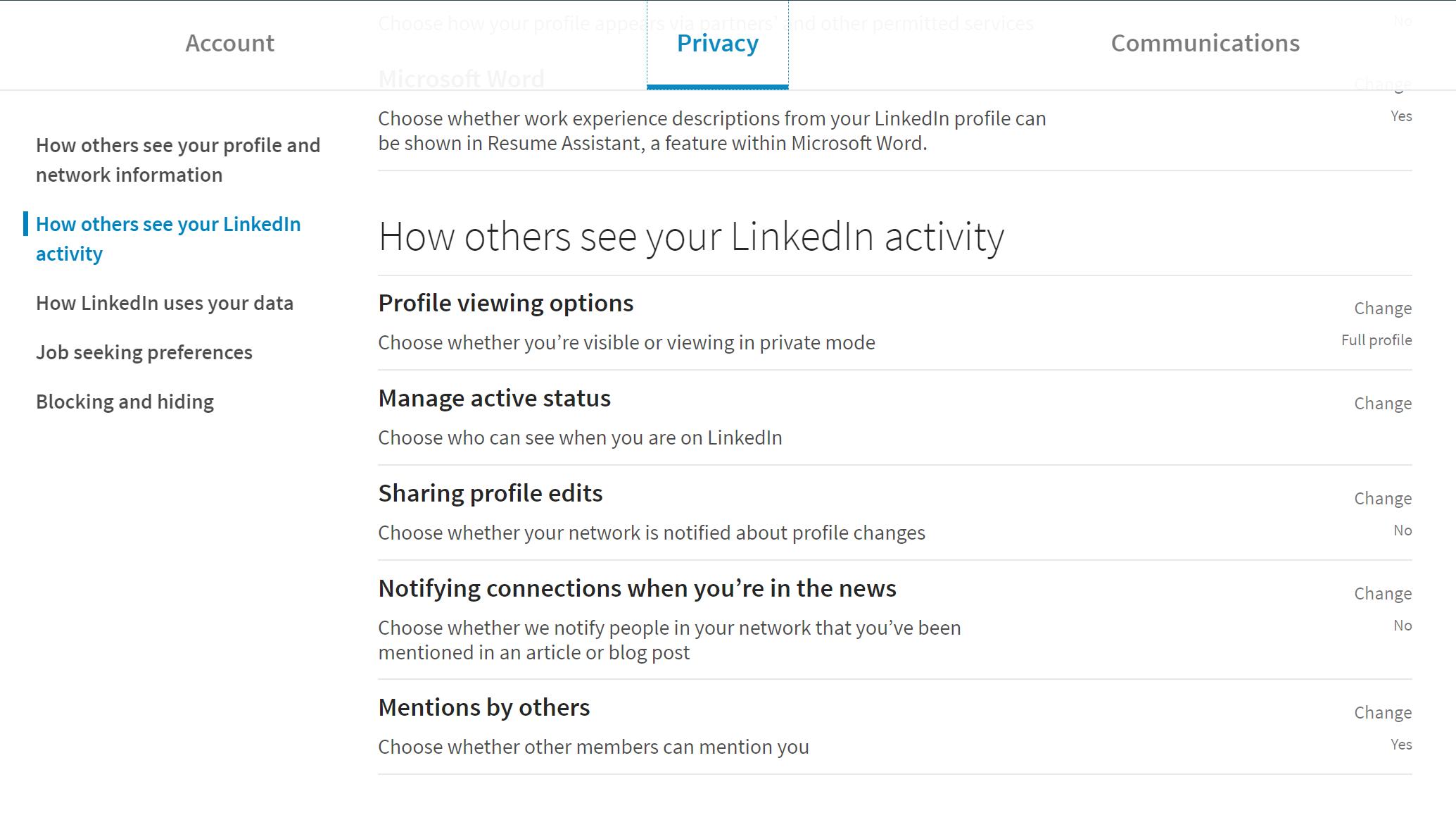 How To Make Your LinkedIn Page Less Boring | Lifehacker Australia