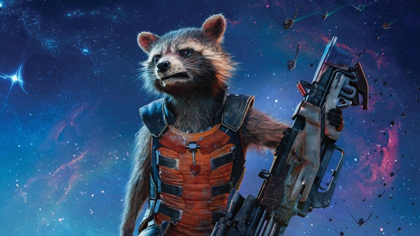 Here's What We Think James Gunn Wants To Retcon In Guardians Of The Galaxy Vol. 3