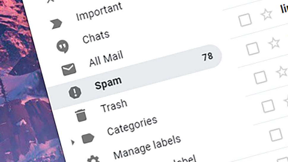 How To Make Sure Important Emails Stay Out Of Your Spam Folder