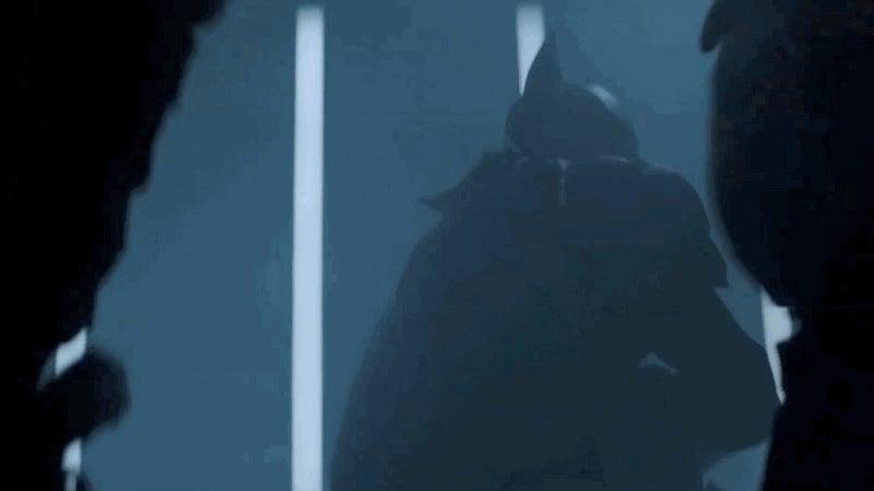 batman dc dc-comics dc-universe io9 teen-titans titans