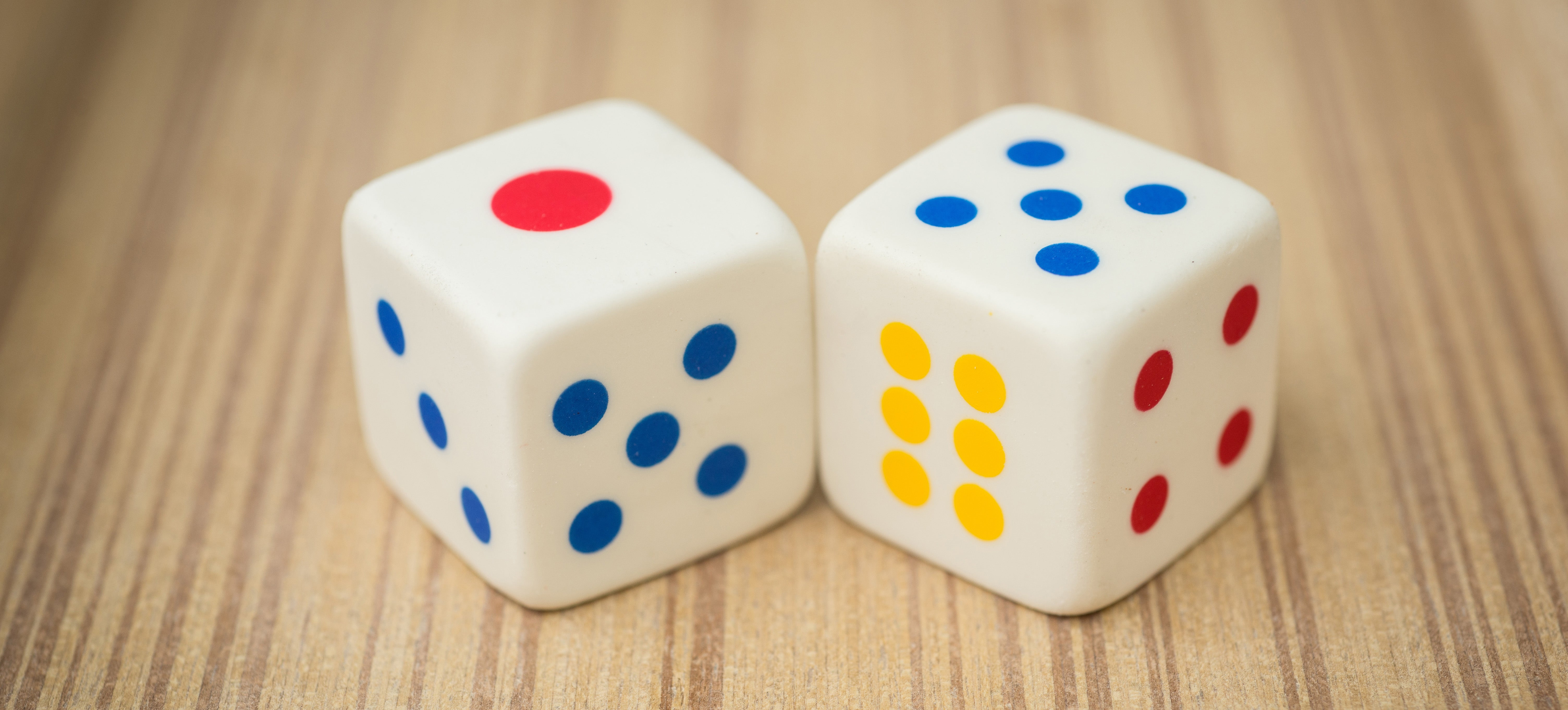 Create An Ultra-Secure, Easy-To-Remember Passphrase Using Dice