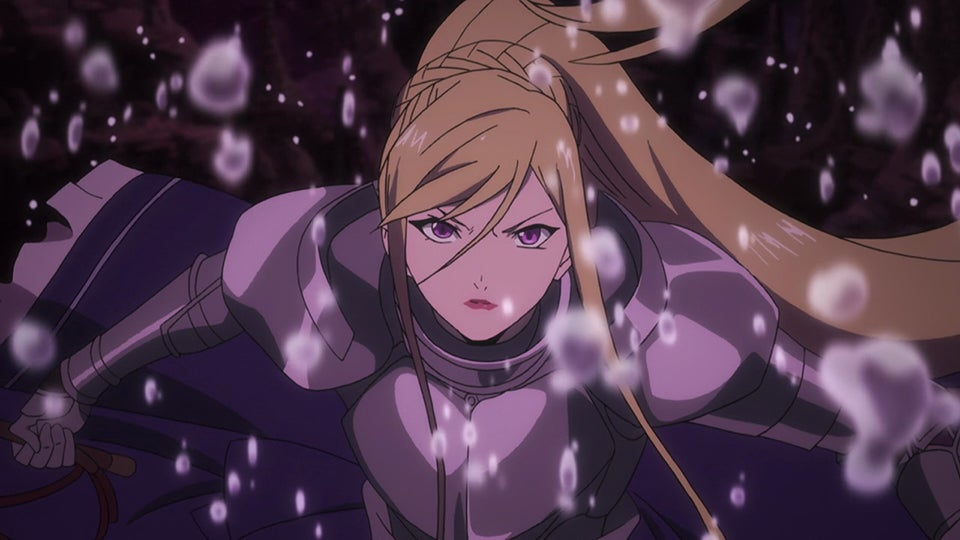 Noragami Aragoto Is An Action Anime in a World of Gods and Spirits