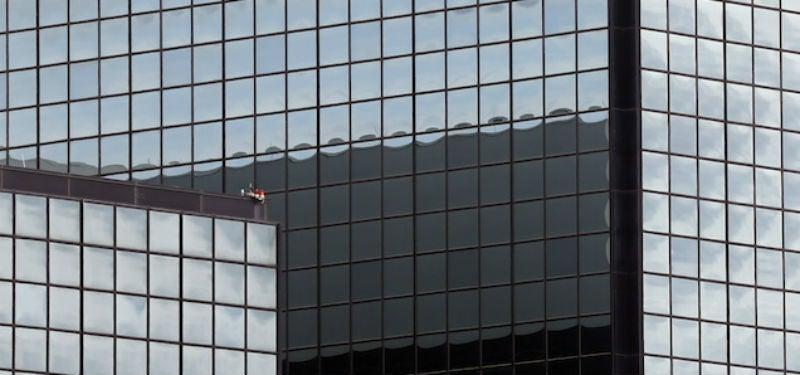 The NSA Will Finally Kill Its Metadata Snooping Program This Weekend