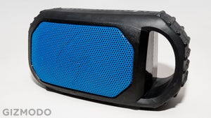 The Best Bluetooth Speaker for Every Portable Need