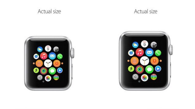 Find Out Which Apple Watch Is Best for You with the Apple Store App