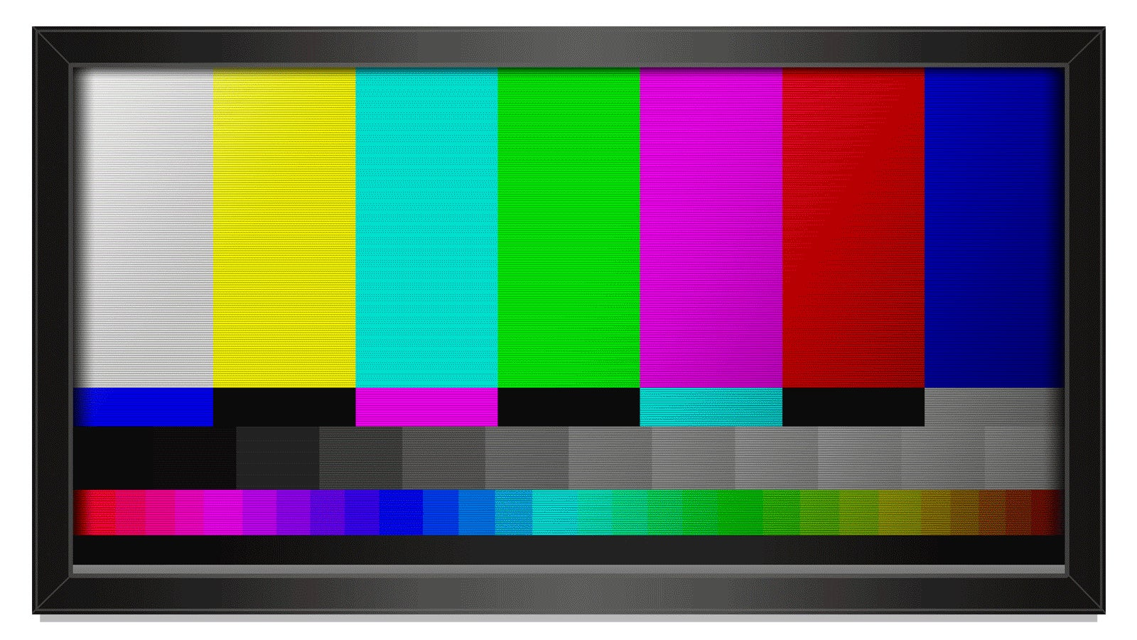 Why You Definitely Need to Calibrate Your TV