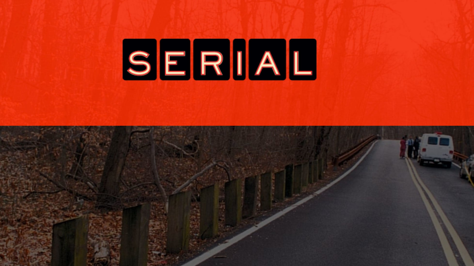 Adnan Syed, Subject of Serial, Granted New Trial