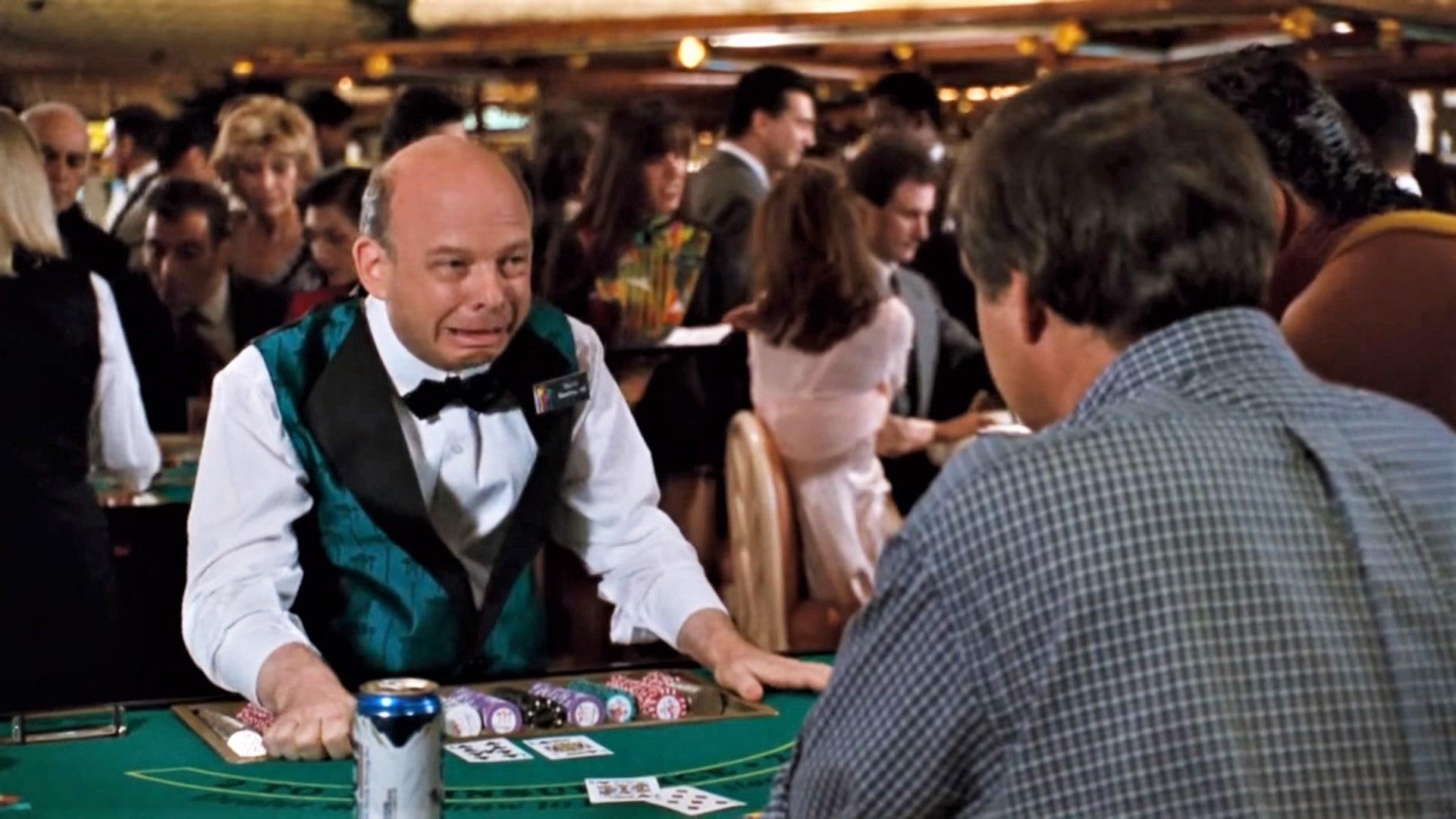 The start of gambling bet casino gambling online poker progressive slot video yourbestonlinecasino.com