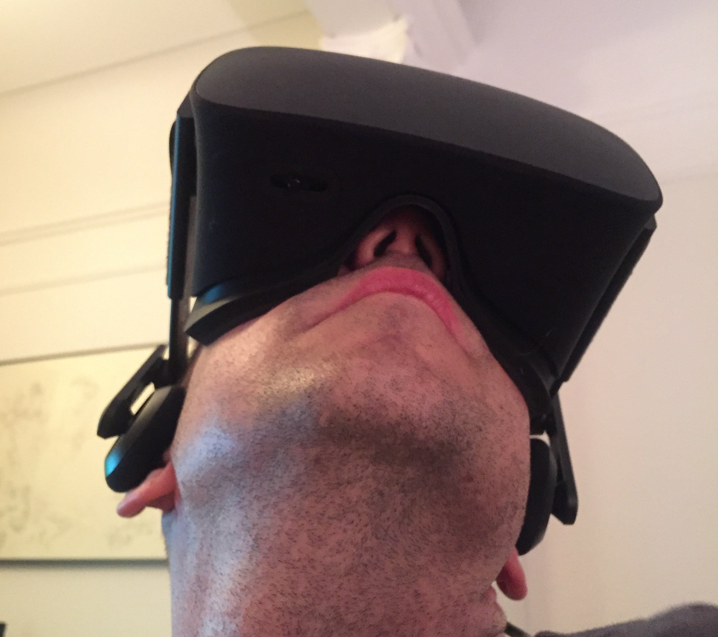 The Highs And Lows Of VR Gaming, Five Months In
