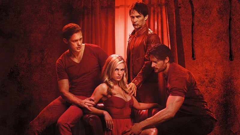 That True Blood Musical Is Apparently Still Happening