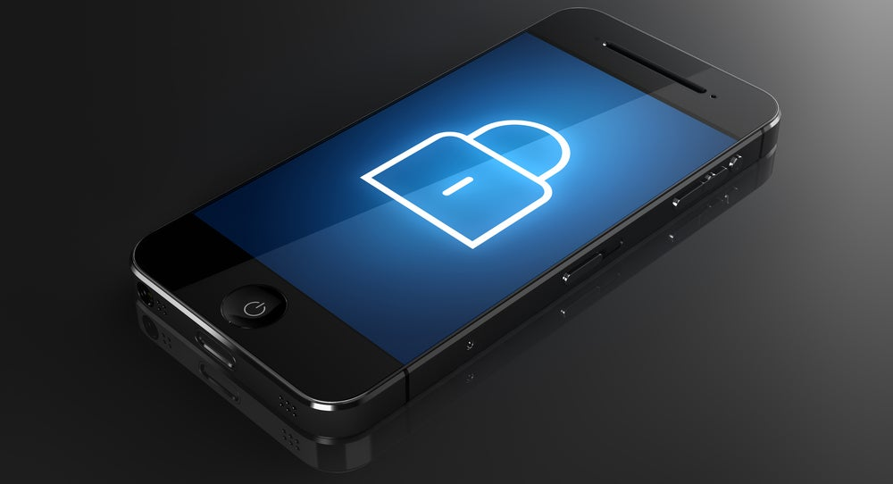 The FBI Would Like Us All To Unencrypt Our Phones