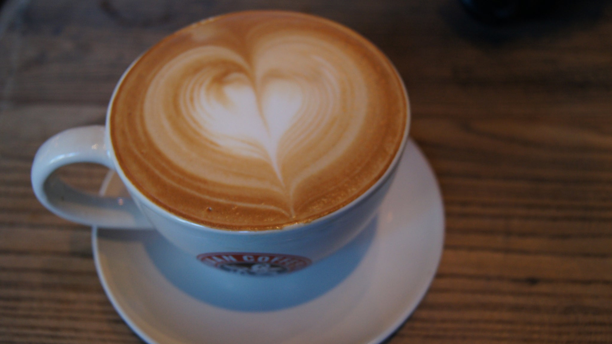 Coffee Could Be Changing Our Perception Of Taste