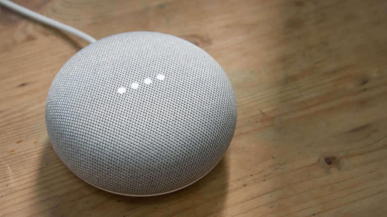 How To Turn Multiple Google Home Devices Into A Connected Speaker System