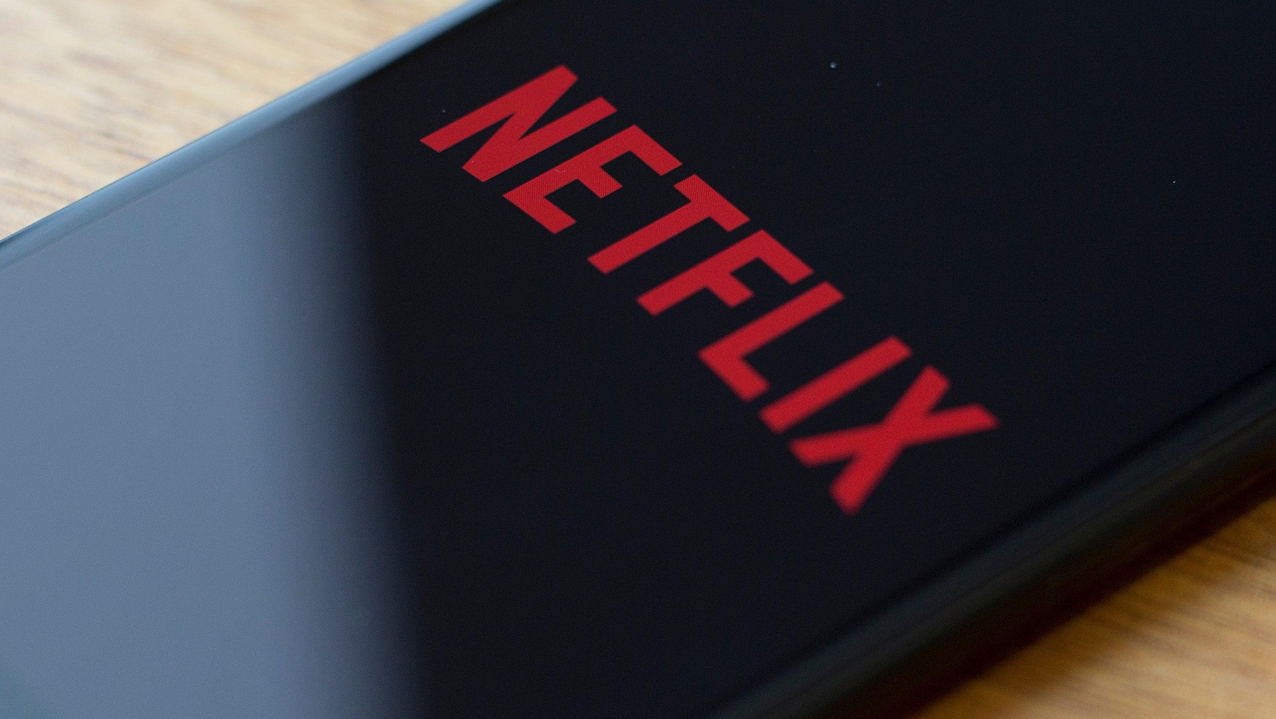 Netflix's Chosen Fighter To Take On Disney+ Is, Uh, Nickelodeon