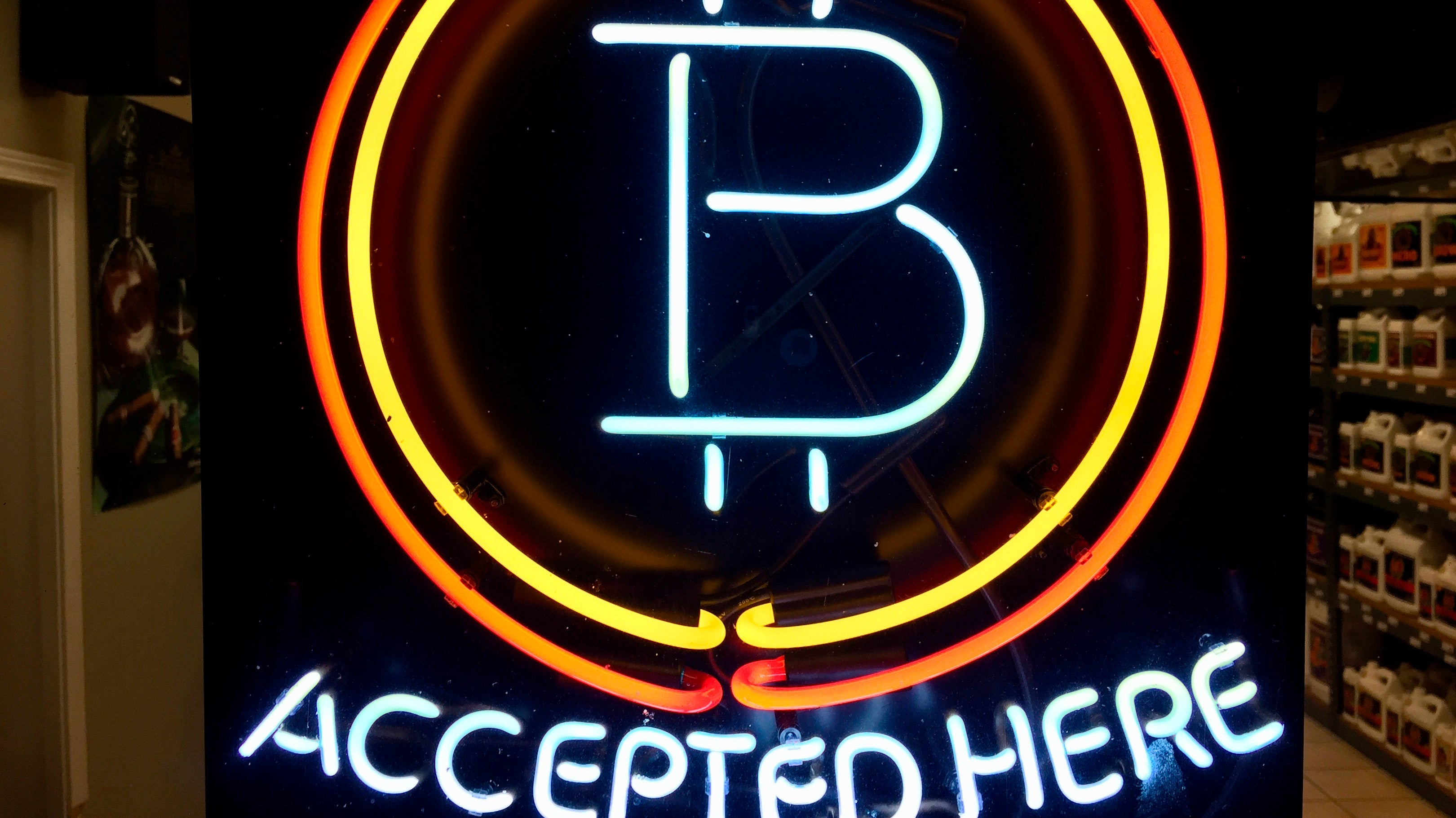 Report: Just Two Groups May Be Behind $1 Billion In Cryptocurrency Hacks