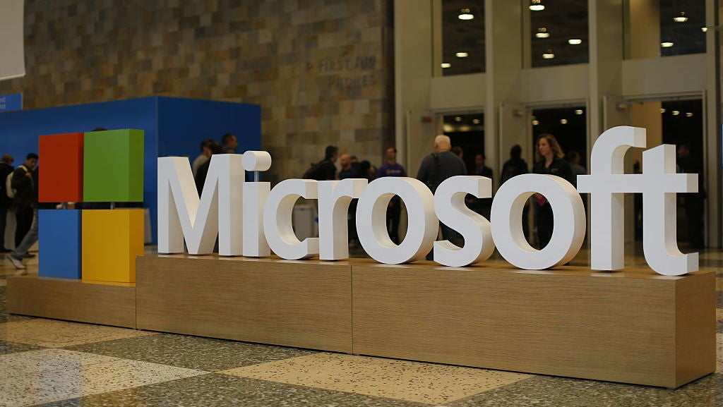 Microsoft Drops Lawsuit Challenging Justice Department Gag Orders, But The Fight Is Not Finished