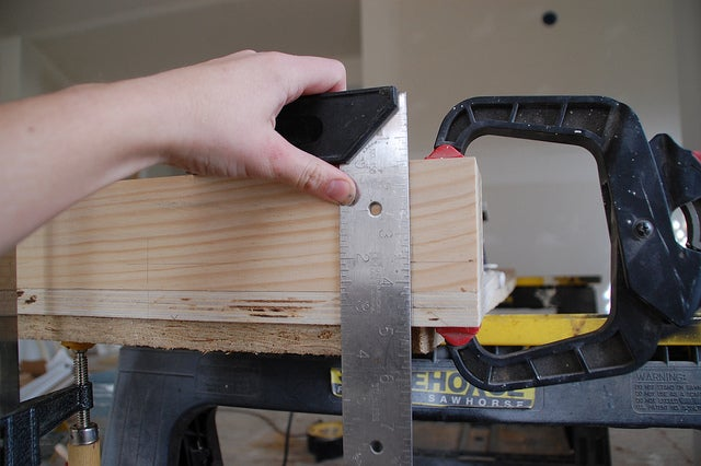 Joinery 101: How to Attach Boards with Dowels