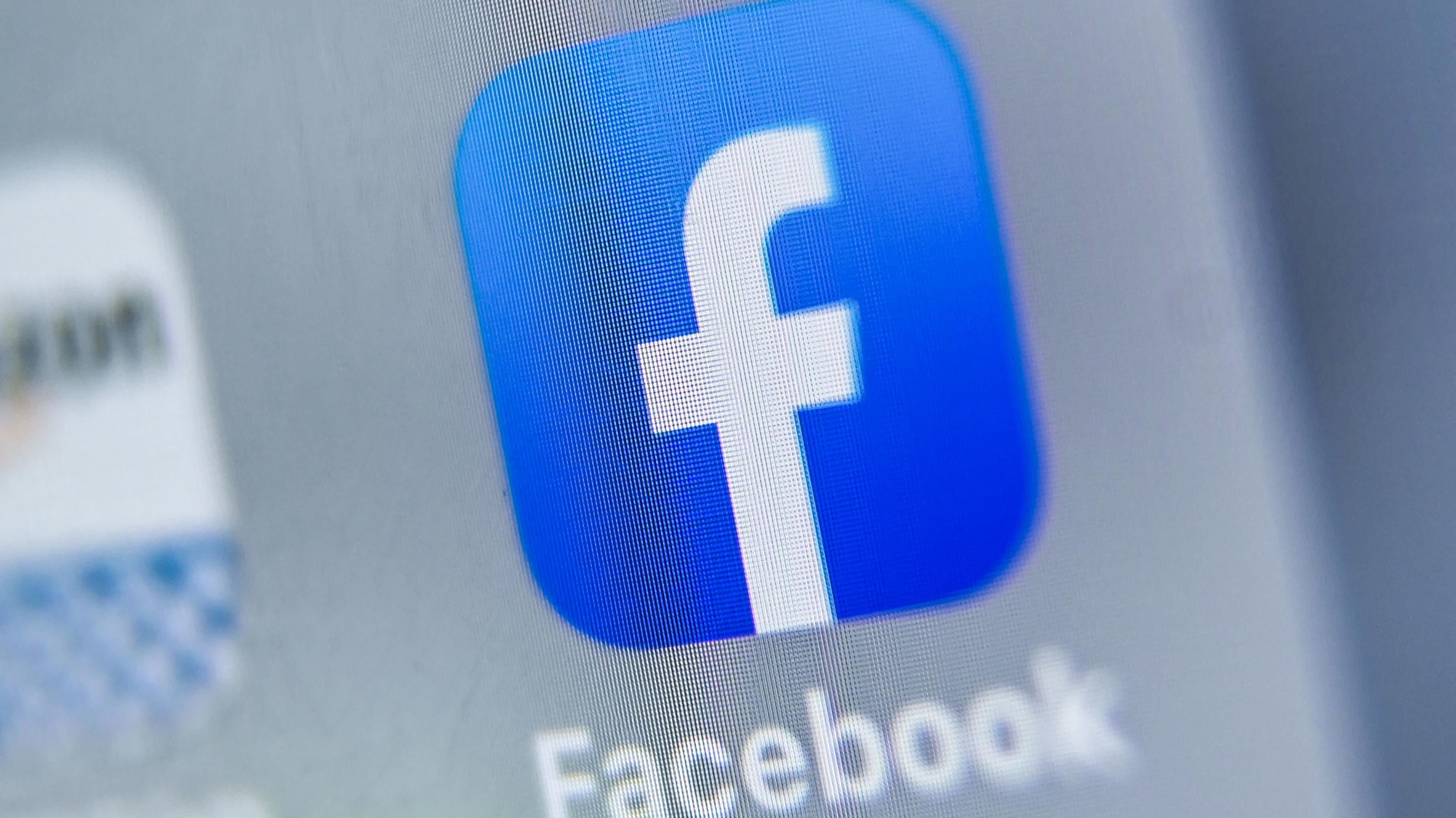 Facebook Takes A Step Into Data Portability With Tool That Sends Photos To Google