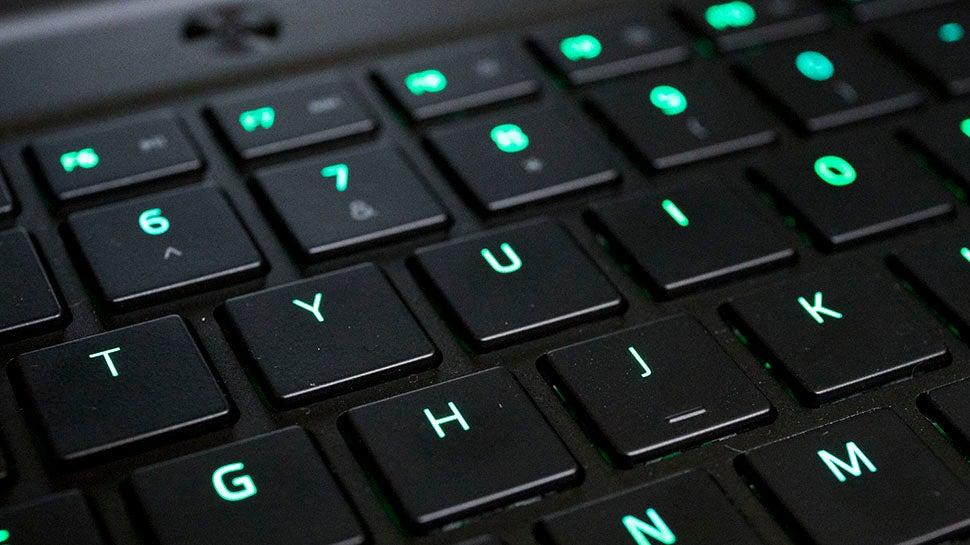 Razer Blade Review: The Best Gaming Laptop Just Got Even Better