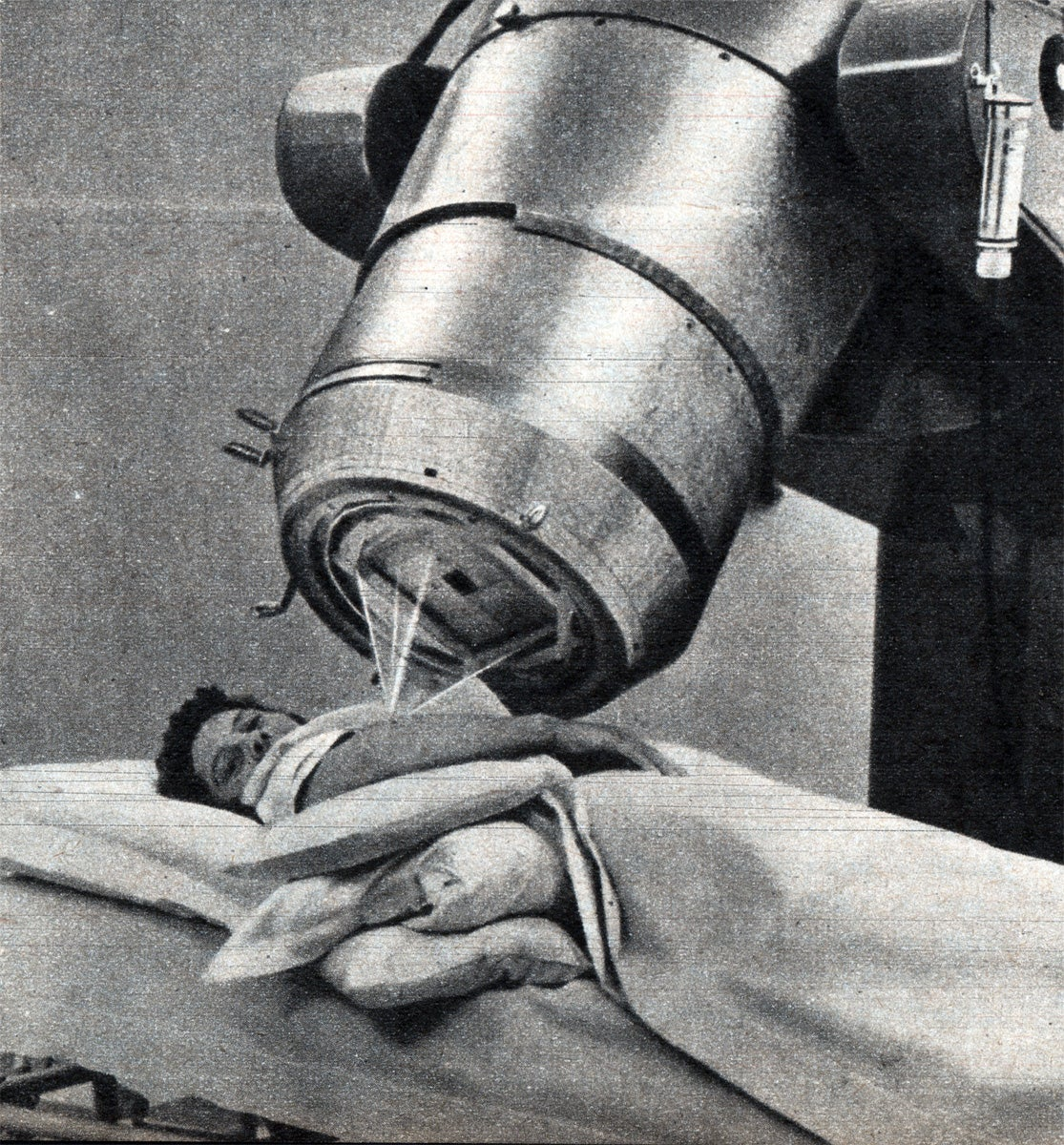 22 Strange Medical Instruments From the Past That Make You Shudder