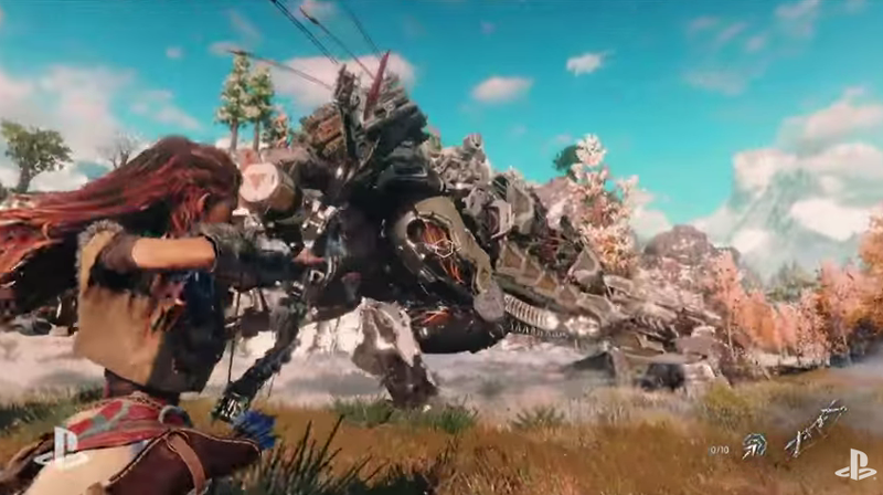 One Year Later, Did Sony (And Friends) Keep Their E3 2015 Promises?