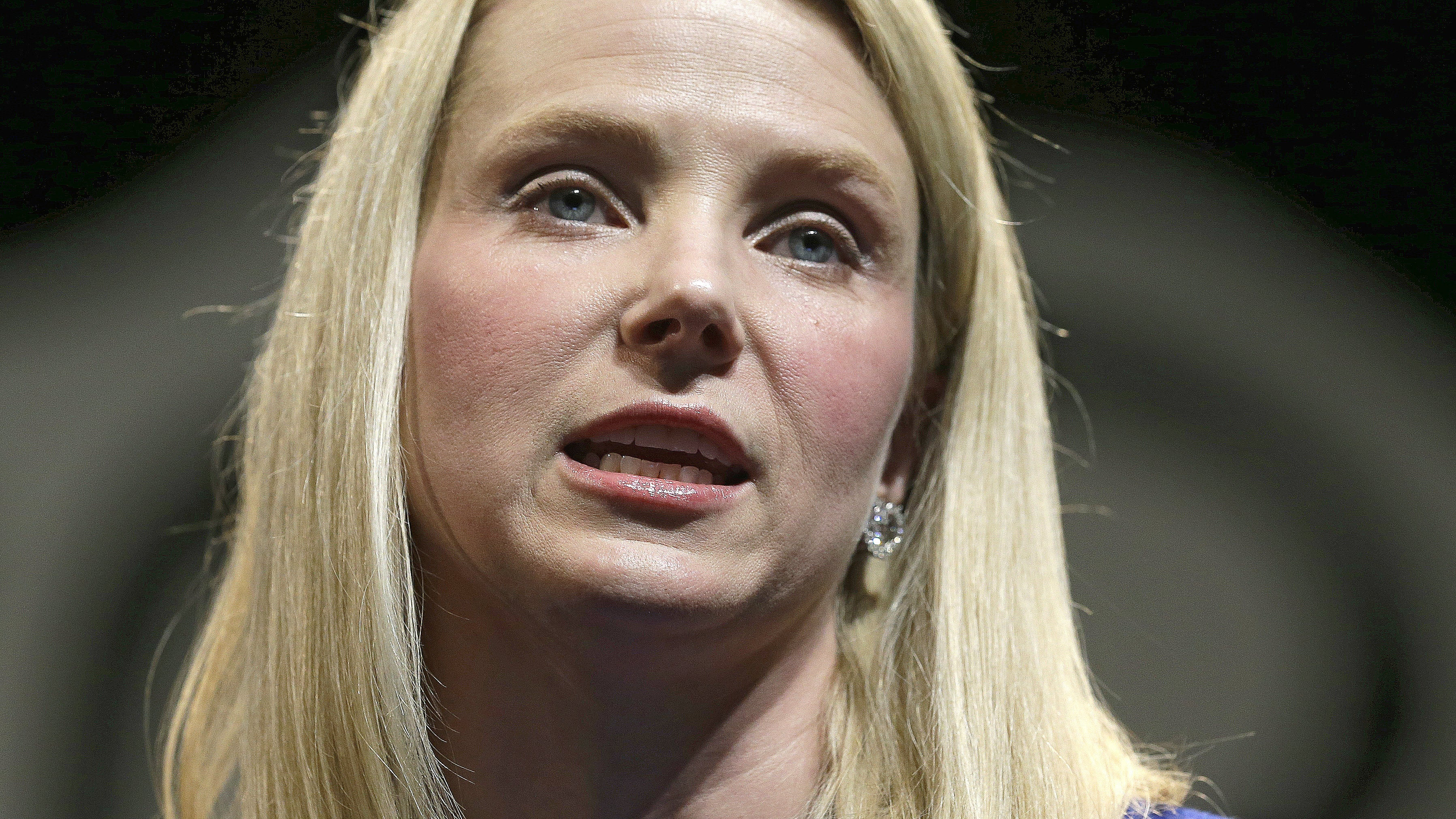 How Yahoo Totally Blew It On Security