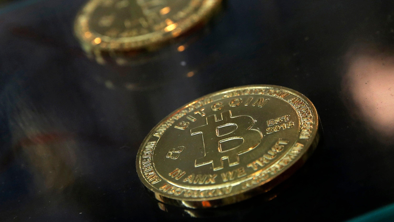 A Not-So-Happy Birthday To Bitcoin