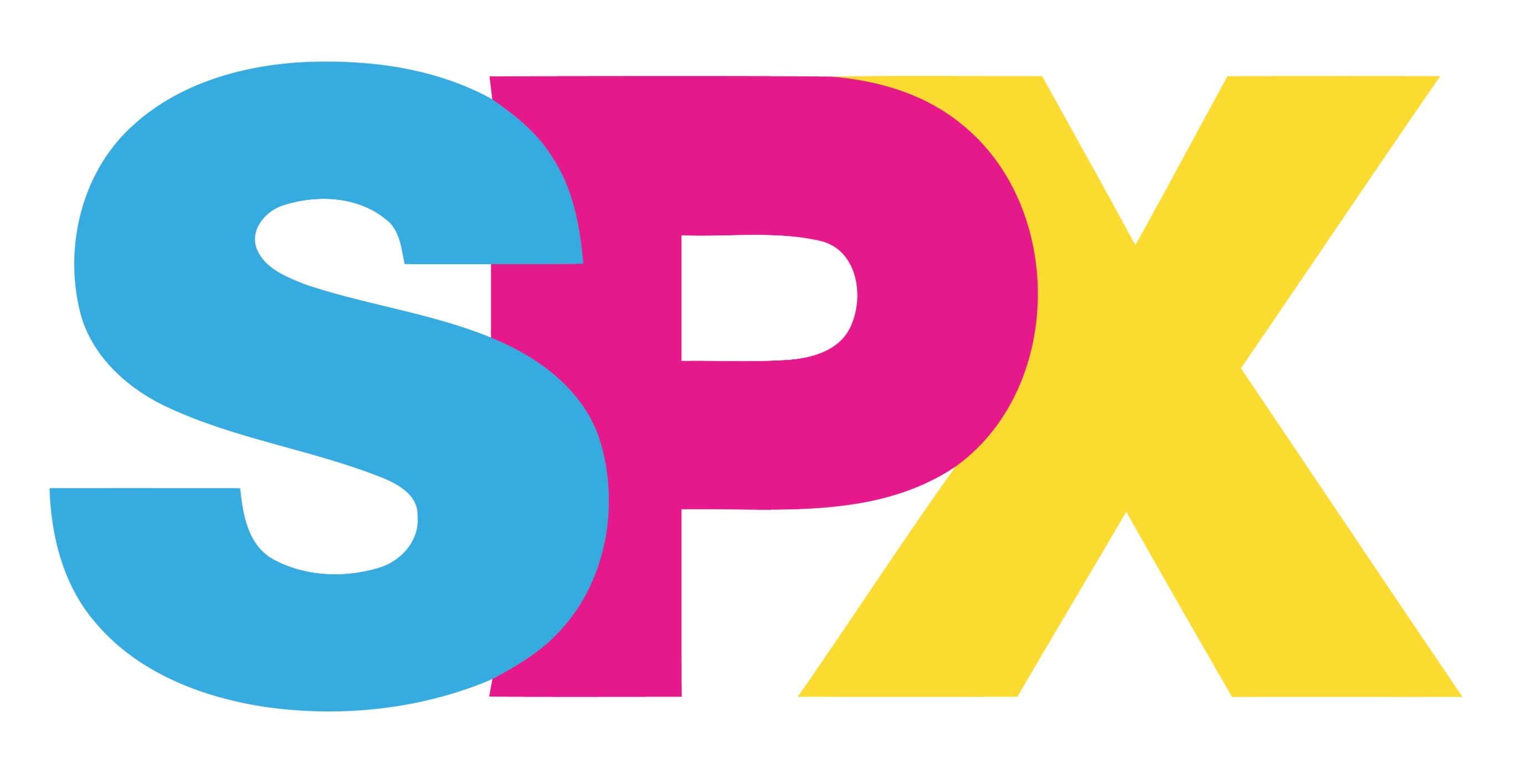 The Small Press Expo Is Supporting Indie Creators Facing A Multimillion Dollar Defamation Lawsuit