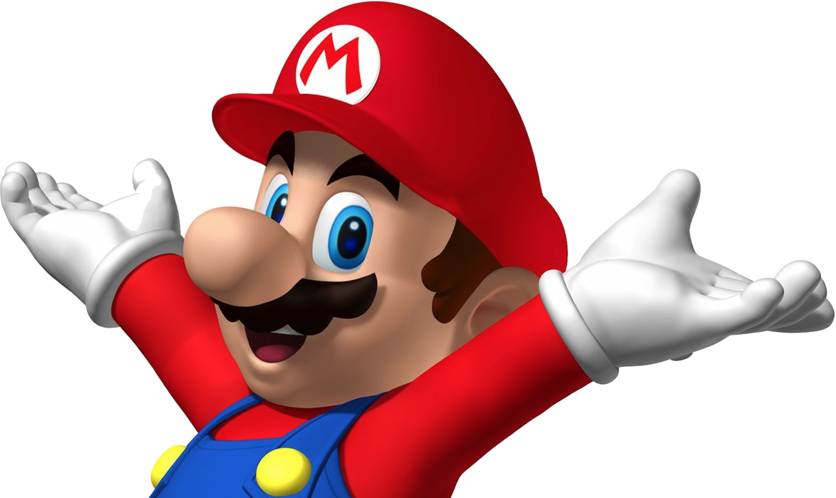 Nintendo Wants Unreal Engine And Online Game Experience For App Development Jobs