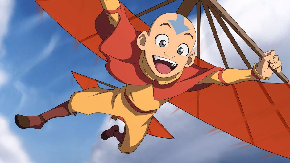 Explore Avatar: The Last Airbender's Mastery Of Backstory With This Video