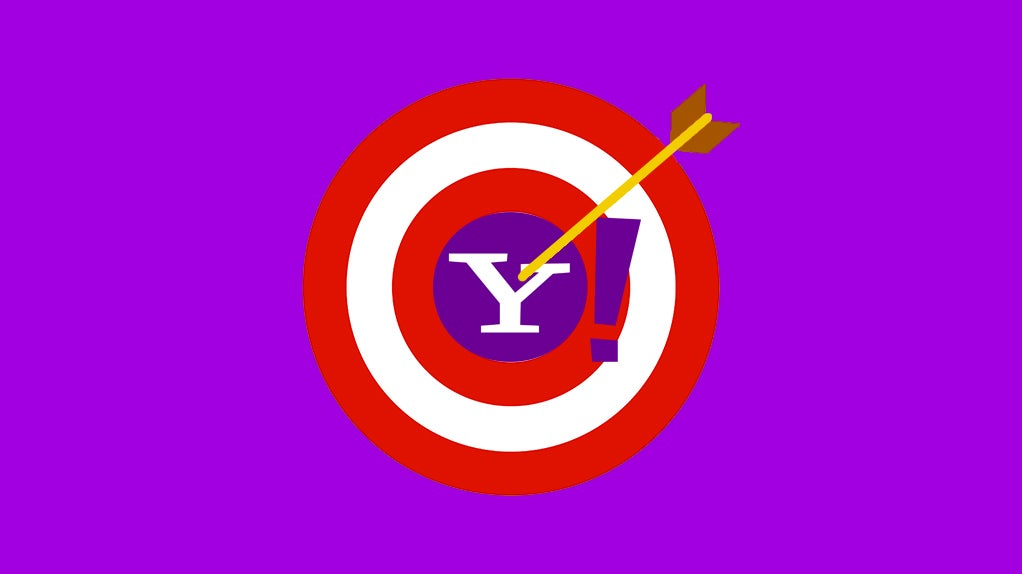 One Billion Yahoo User Accounts Hacked: Passwords And Personal Information Stolen