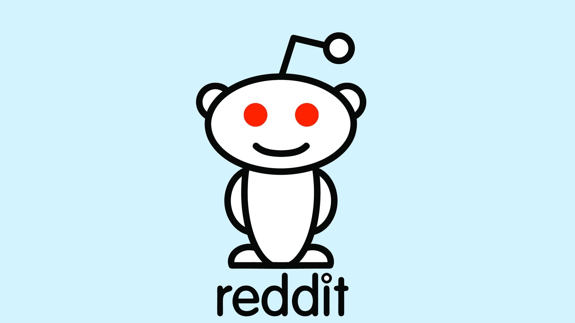 The Most Important Privacy Settings To Change On Reddit
