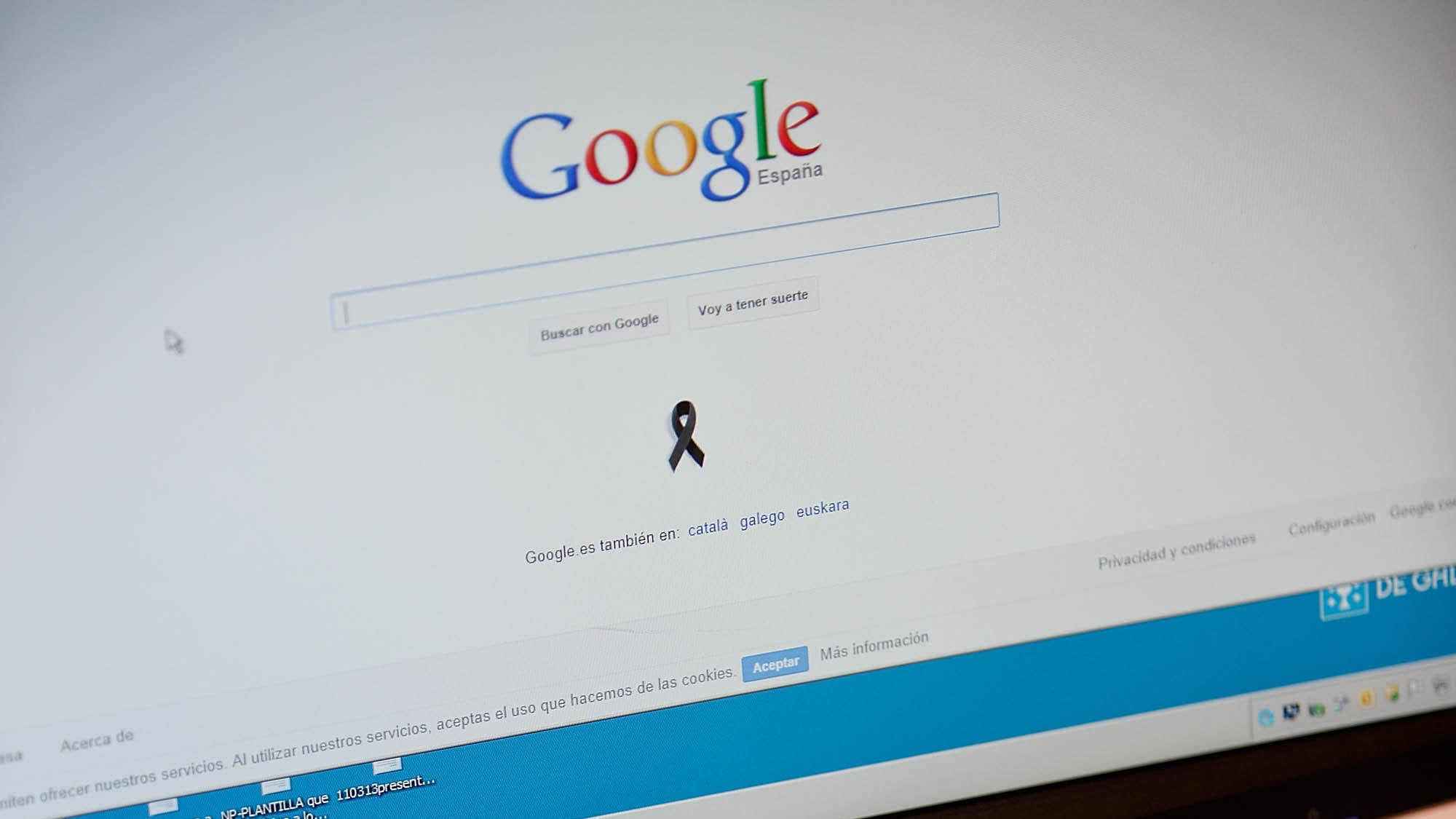 Google's Tweaking Search Results So You Won't Get Bombarded With The Same Site