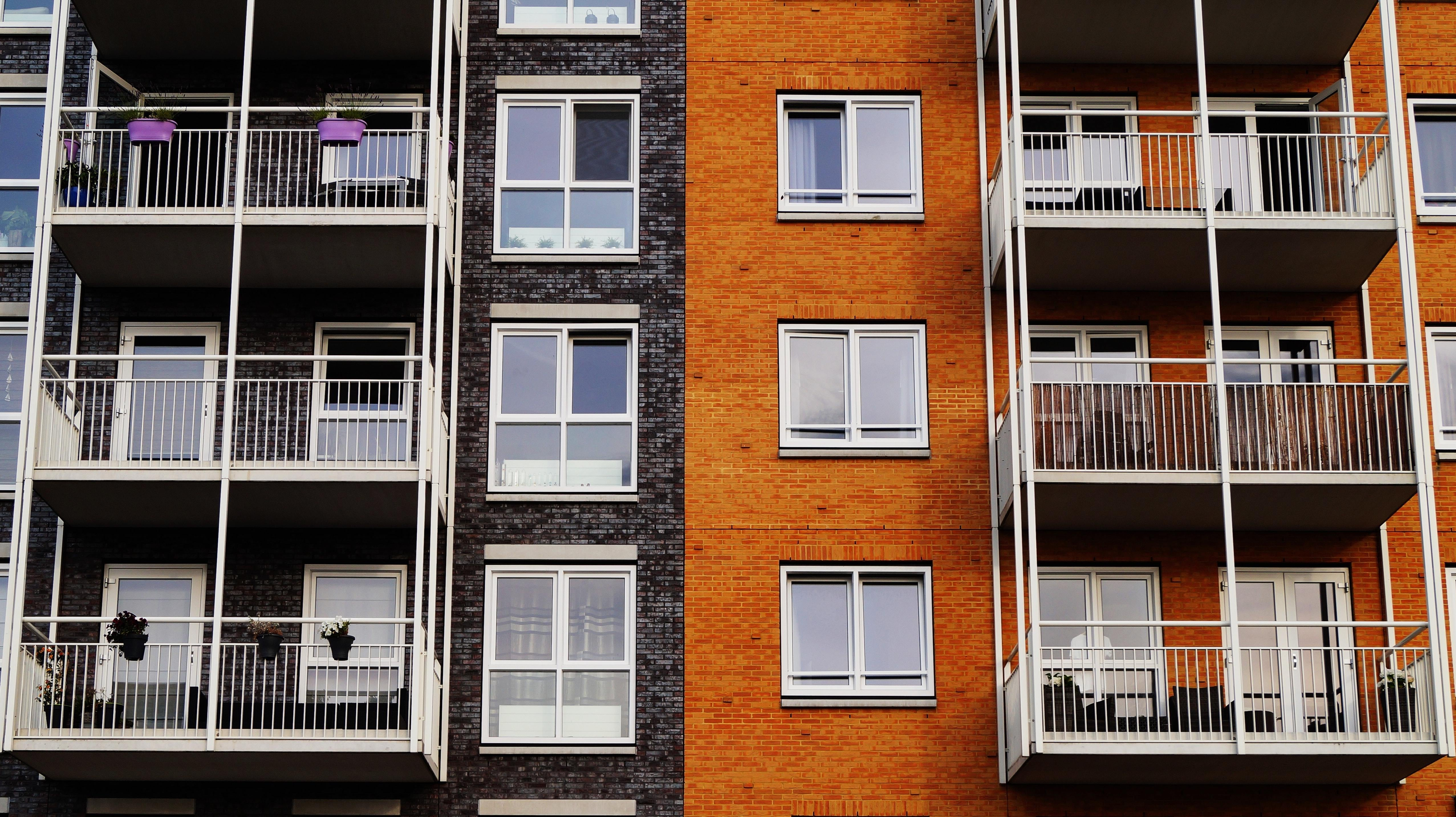 Why Higher Rent Can Be A Good Investment