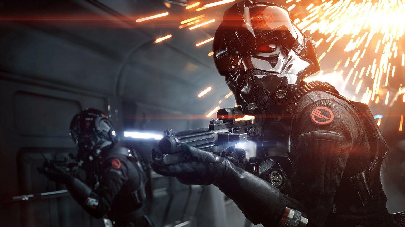 Star Wars: Battlefront 2, Six Months Later