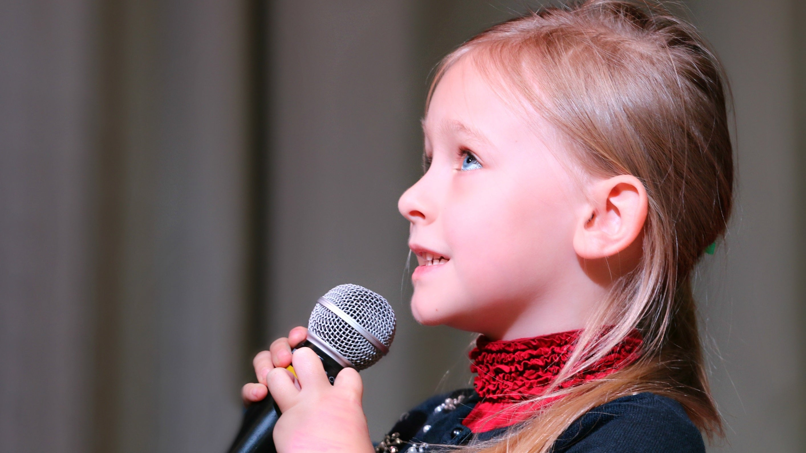 Stop Answering Your Kid's Questions