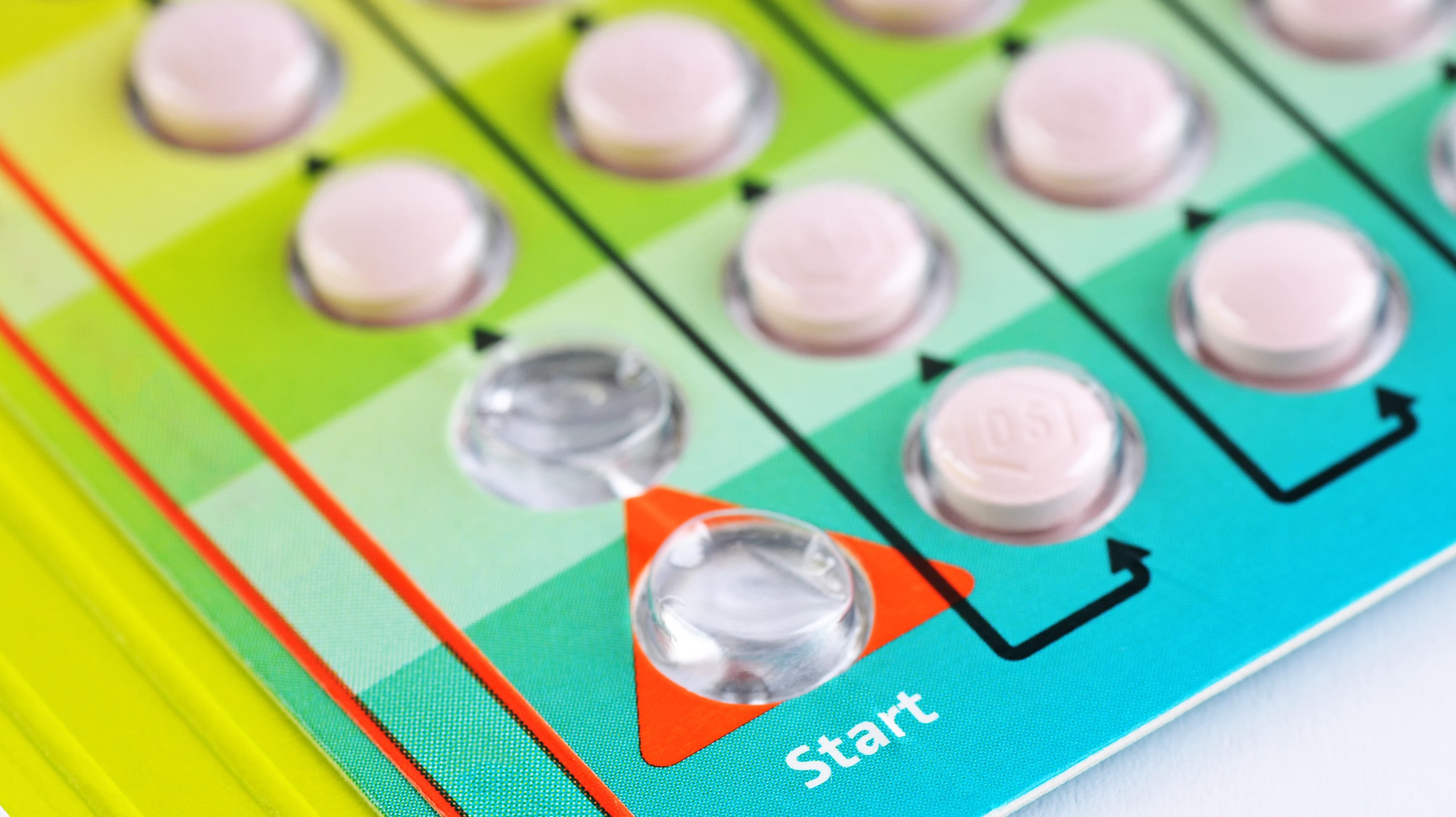 Can You Save Your Birth Control Pills For After Quarantine?