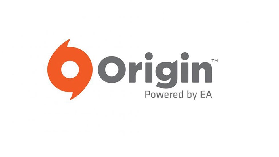 EA Origin Users, Update Your Client Now